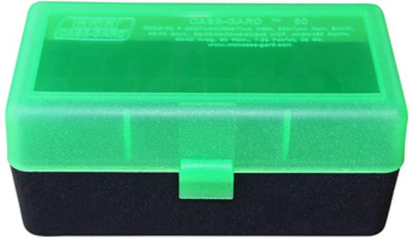 MTM CaseGard RSLD-50-16T Gr/Blk