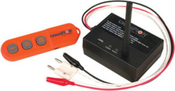 Champion Workhorse Wireless Remote