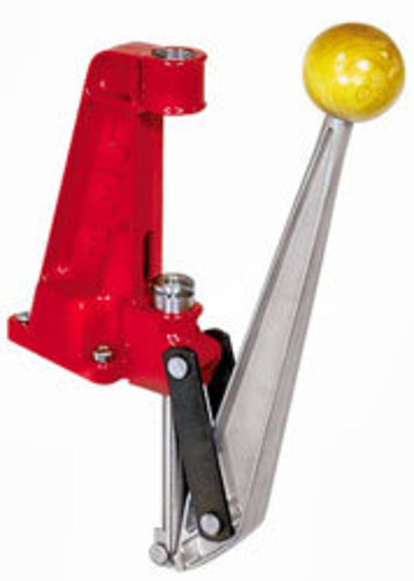 Lee Breech Lock Reloader Press #90045