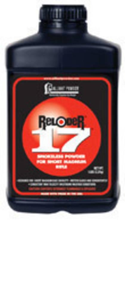 Alliant Reloader 17 1lb