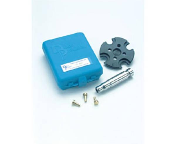 Dillon 550 Conversion Kit 9mm/38Sup 20127