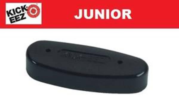 Kick EEZ Junior Recoil Pad 304-8-JR-B