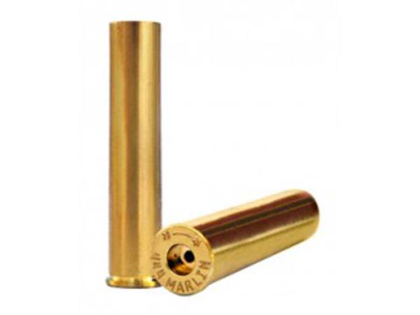 Starline brass 444 Marlin x100