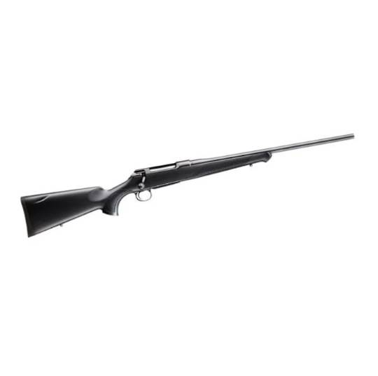 Sauer 100 Classic Synthetic 300 Win Mag