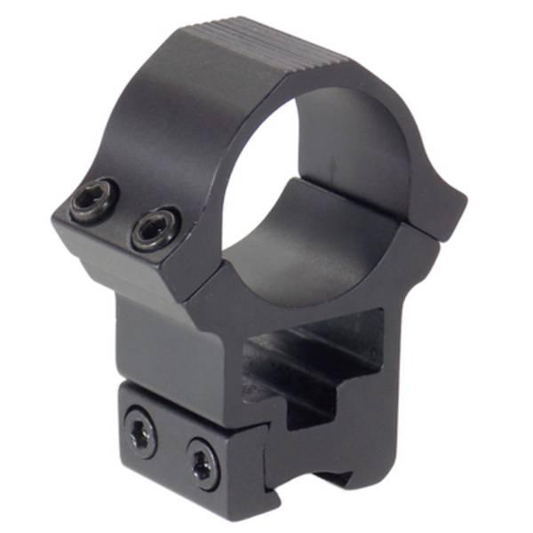 Sun Optics 1' High 13mm Rings