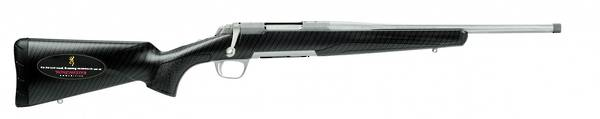 Browning X-Bolt Superlight 308win