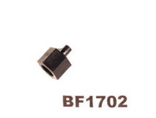 Lee Buffer  Bullet Feed Kit 45 Cal - .67LN BF1702