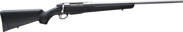 Tikka T3X Lite Stainless Synthetic 7mmRM