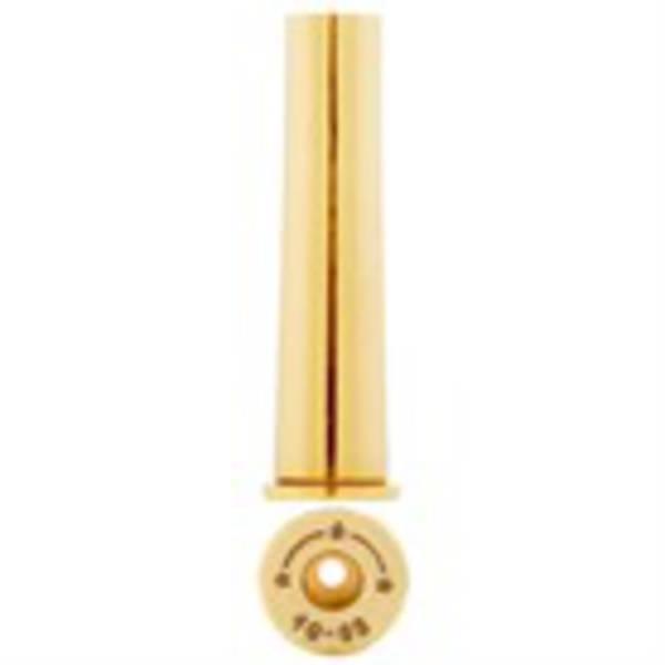 Starline 45-70 Govt Brass x100