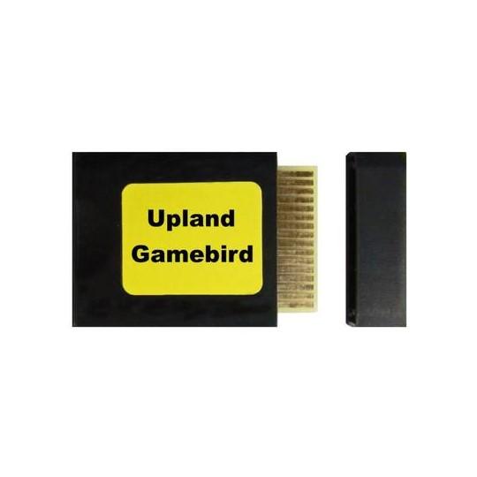 AJ Production Game Caller Sound Card Upland Game Bird
