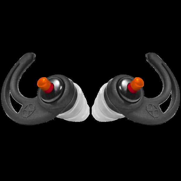 SportEar Sport Plugs X-Pro