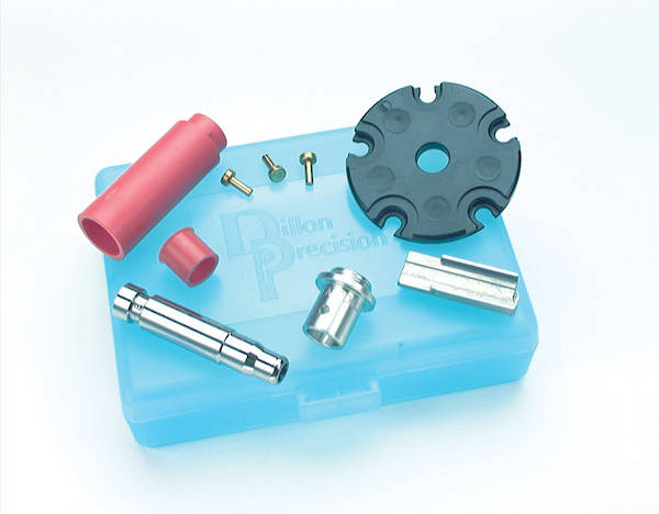 Dillon 650 Conversion Kit 45ACP #21071