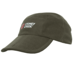 Stoney Creek Huntlite Cap Bayleaf