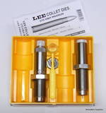 Lee Collet Die Set 303 British # 90717