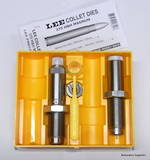 Lee Collet Die Set 300 H&H Magnum #90726