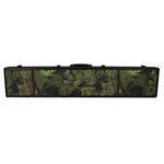 Birchwood Casey Alumalock Single Rifle Case Camp #BC00011