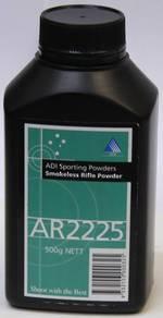 ADI AR2225 500gr