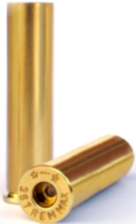Starline Brass 357 MAXIMUM x100