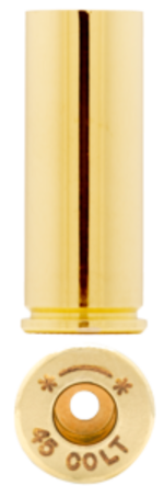 Starline 45 Colt Brass x100