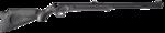 Thompson Centre Impact SB 50cal Muzzle loader Kit
