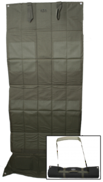 Ridgeline Portable Shooting Mat