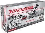 Winchester Deer Season 30-30 Win 150gr x20