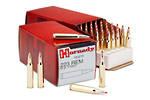 Hornady 223 Rem 55gr V-Max x50 #83270