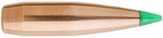 Sierra Tipped Matchking 6.5mm 107gr x100 #7407