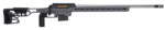 Savage 110 Elite Precision 300WM