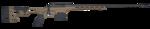 Savage 110 Precision 308Win