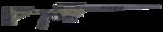 Savage Axis II Precision 308win