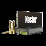 Nosler Ammunition 30-30 150gr Ballistic Tip x20