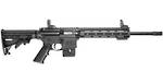 Smith & Wesson M&P 15-22 22LR