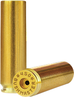Starline Brass 450 Bushmaster x100