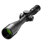 Steiner T5Xi 5-25x56mm SCR 34mm Scope