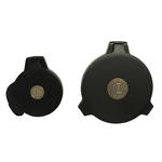 Leupold Alumina Flip Cover Set 40mm 62990