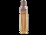 Hornady Brass 6mm Creedmoor x50