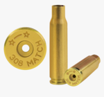 Starline Brass 308Win Small primer x100