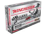 Winchester Deer Season 30-06 Springfield 150XP