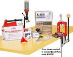 Lee 50th Anniversary Kit 90050