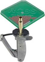 RCBS Universal Hand Priming Tool 90201