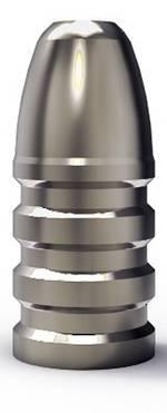 Lee Six Cavity Mold TL452-230-TC #90286