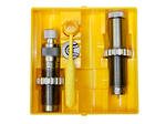 Lee 6.5 Grendel Collet Die set #91606