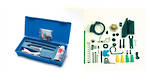 Dillon XL650 Machine Maintenance Kit #97017