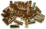 Starline 44 Magnum Brass Cases x100