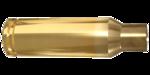 Lapua Brass 6.5 Grendel x100