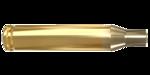Lapua Brass .308 Win Palma x100