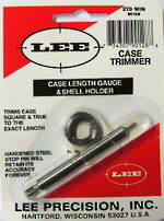 Lee Case Length Gauge 8x57 Mauser #90148