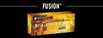 Federal Fusion 223Rem MSR 62gr SP x20