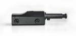 GRS Spigot Adaptor Set